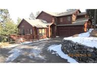 28856 Cragmont Drive Evergreen CO, 80439