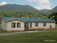 388 Smathers Cove Road Canton NC, 28716