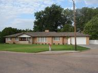 129 North Jackson St Hugoton KS, 67951