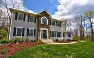 112 Windsor Way Roaring Brook Township PA, 18444