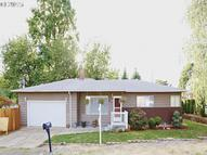 11121 Se 40th Ave Milwaukie OR, 97222
