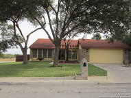 16330 Martins Ferry St San Antonio TX, 78247