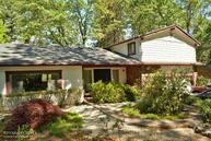 15734 Carrie Dr Grass Valley CA, 95949