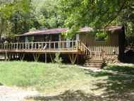 618 Hwy 5 Calico Rock AR, 72519