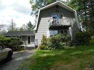 926 State Route 17b Mongaup Valley NY, 12762