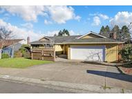6263 Tack Ct West Linn OR, 97068