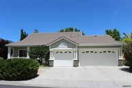 2284 Waterford Pl Carson City NV, 89703