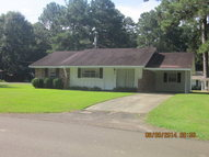 302 Doris St. Collins MS, 39428