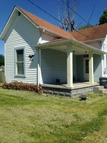 14413 W Main Daleville IN, 47334