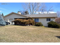 2608 Harvard St Fort Collins CO, 80525