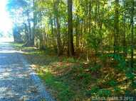 699 Murphy Bay Drive Lot 5 Cross SC, 29436