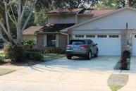1132 Pin Oak Circle Niceville FL, 32578