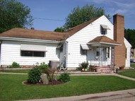 1401 West 2nd Street Rock Falls IL, 61071