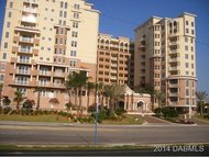 2515 Atlantic Ave S 403 Daytona Beach Shores FL, 32118