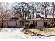 8116 Nw 20th Ter Oklahoma City OK, 73127
