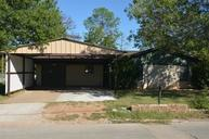 1201 Se 11th Avenue Mineral Wells TX, 76067