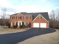 1583 Ty Bluff Forest VA, 24551
