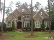 2101 Cadenza Lane Raleigh NC, 27614