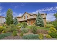 8750 Crooked Stick Court Lone Tree CO, 80124