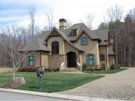 20 Whispering Bells Ct. Arden NC, 28704
