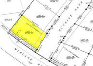 Sunrise Ln (Lot 1) Sheridan WY, 82801