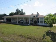 65 N Buck Eufaula OK, 74432