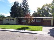 175 S Lloyd Circle Idaho Falls ID, 83402