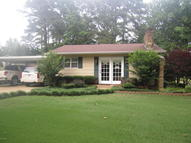 1006 Cr 133 New Albany MS, 38652