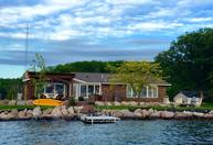 44961 E Little Mcdonald Drive Perham MN, 56573