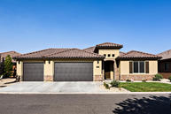 1620 E 1450 Saint George UT, 84790