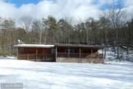 254 Rock Ridge Acres Wardensville WV, 26851