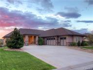 13797 West 76th Place Arvada CO, 80005