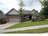 616 Red Fern Road Crestview FL, 32536