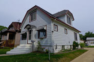 2130 E Vollmer Ave Milwaukee WI, 53207
