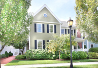 7 Preston Square Quincy MA, 02171