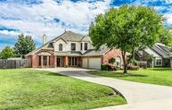 102 Olives Branch Shady Shores TX, 76208