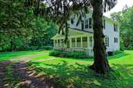 12 South St Selkirk NY, 12158