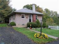 2185 Spinnerstown Rd Quakertown PA, 18951