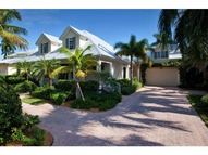 368 Hawser Ln Naples FL, 34102