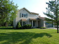 5501 West Windhaven Trail Mchenry IL, 60050