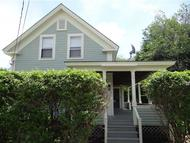 20 Common St Rochester NH, 03867