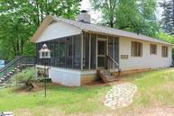 912 Point Place Tamassee SC, 29686