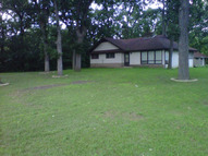 23946 West Grass Lake Road Antioch IL, 60002