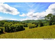 Lot #2 Brush Creek Road Fletcher NC, 28732