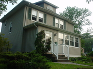 424 Sycamore St. Rahway NJ, 07065