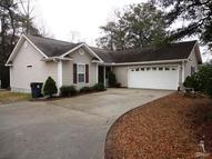 1671 Beach Dr Southwest Sunset Beach NC, 28468