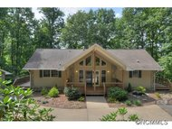 948 Redfield Drive Clyde NC, 28721