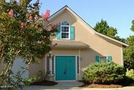 104 Cherry Ct Pine Knoll Shores NC, 28512
