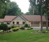 15685 Kesselwood Marshall MI, 49068