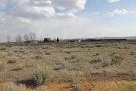Lot 2 Old Brazzill Ranch Rd Pinedale WY, 82941